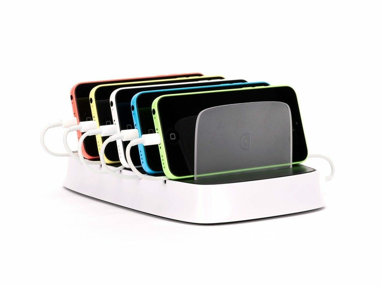 powerdock-5-device-charger-iphones