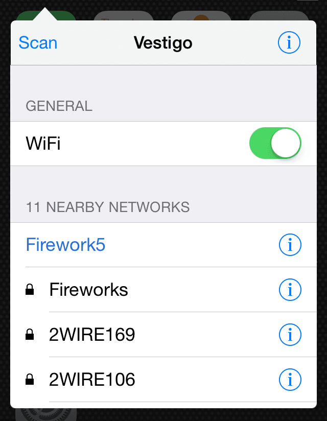 vestigo-jailbreak-tweak-manage-wifi-networks