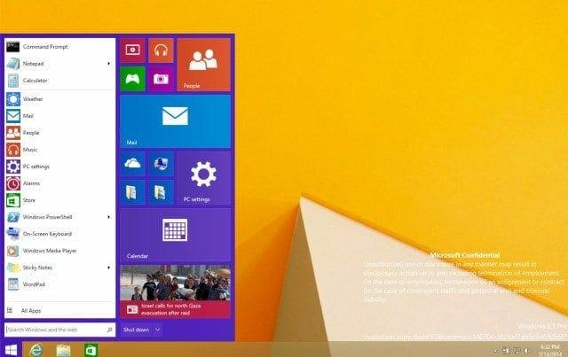 windows-8.1-update-2-start-menu