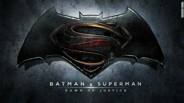 DC Comics announcement