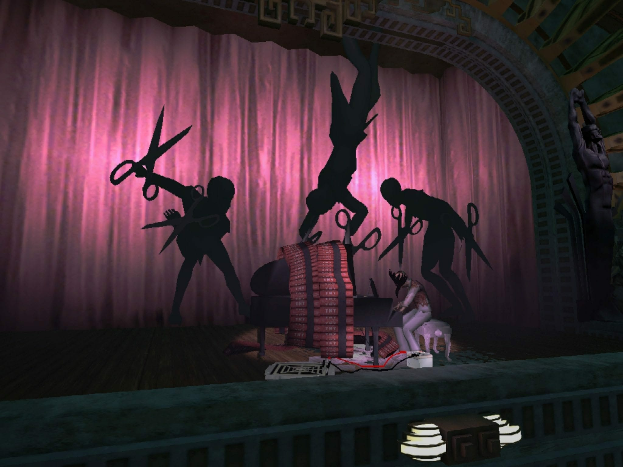 BioShock-for-iOS-1