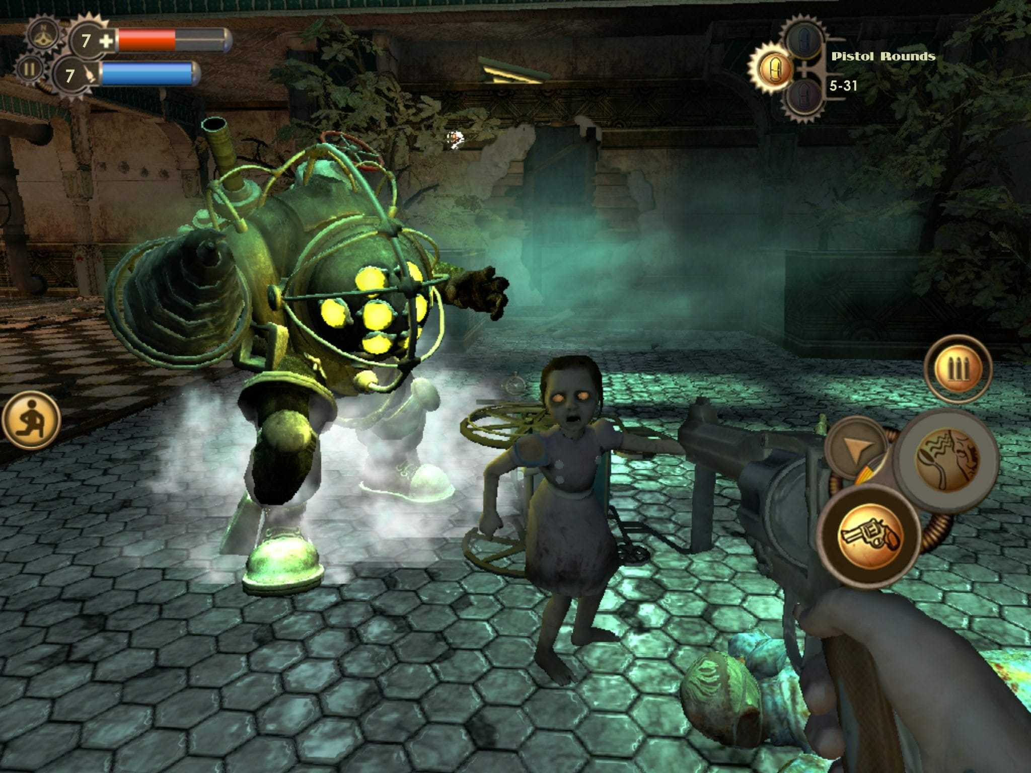 BioShock-for-iOS-screenshots