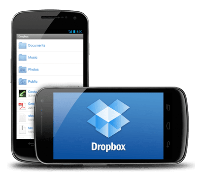 how to cancel dropbox payments