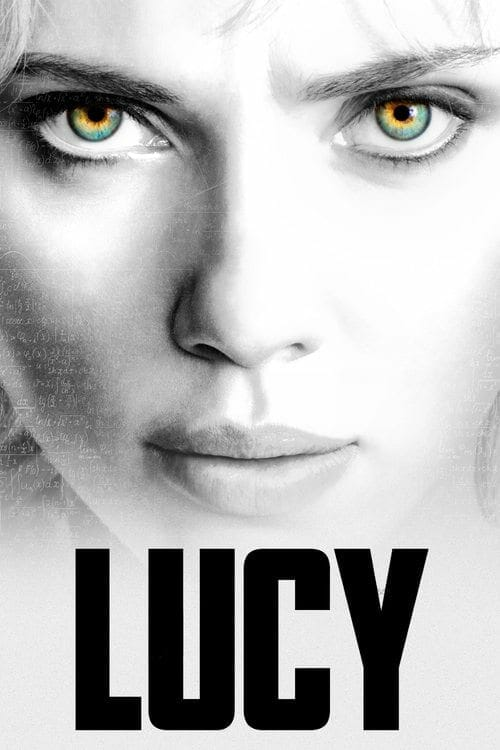 Lucy - Our views
