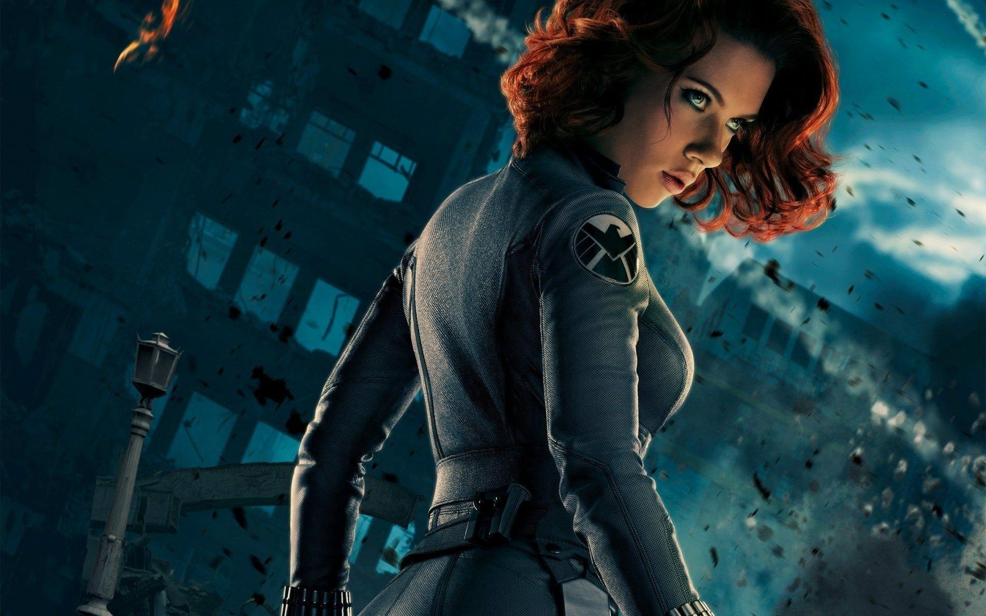 Scarlett-Johansson-Avengers