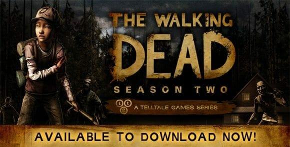 Walking-Dead-Season-2-teaser