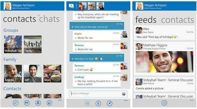 bbm-beta-for-windows-phone