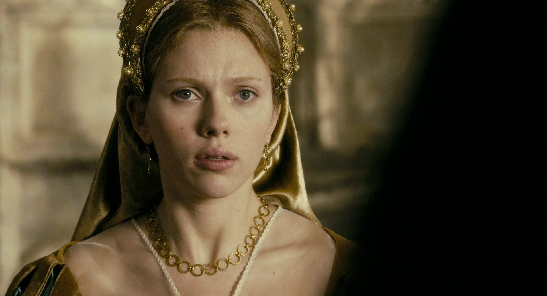 scarlett-johansson-other-boleyn-girl
