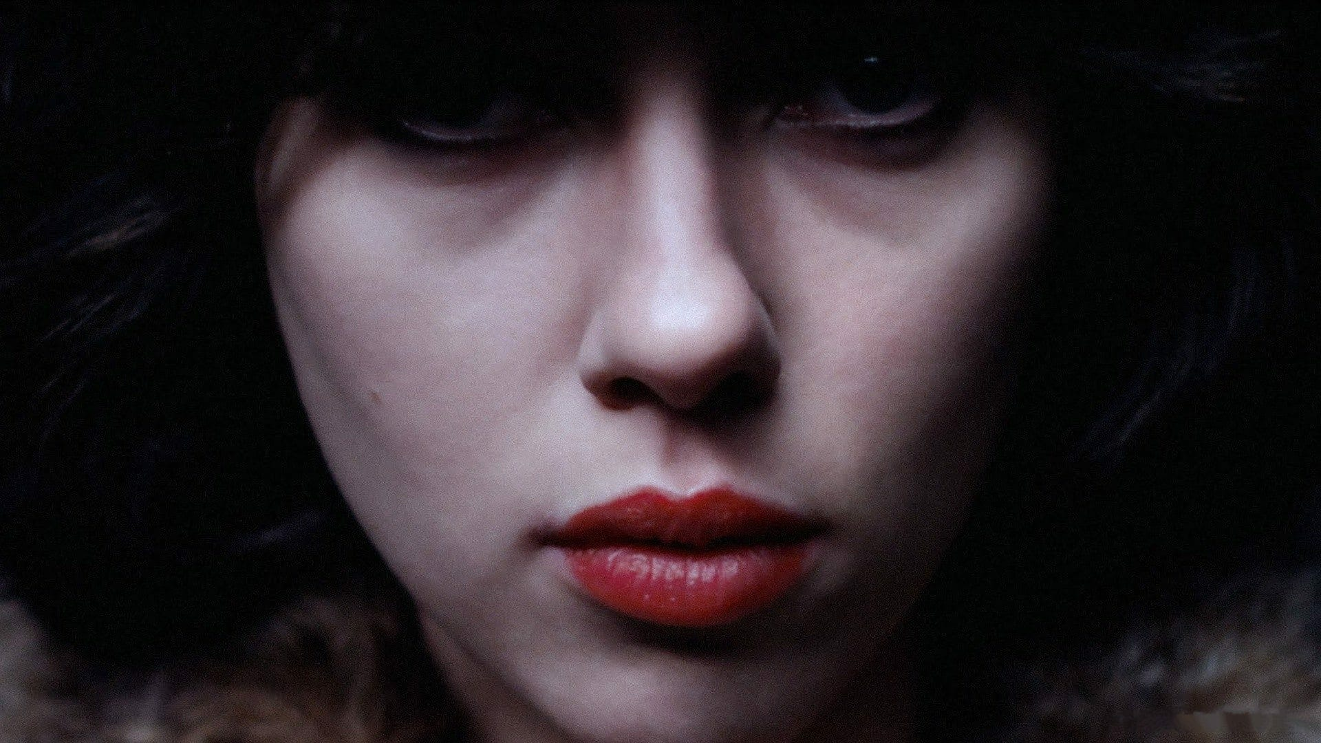 scarlett-johansson-under-the-skin-movie