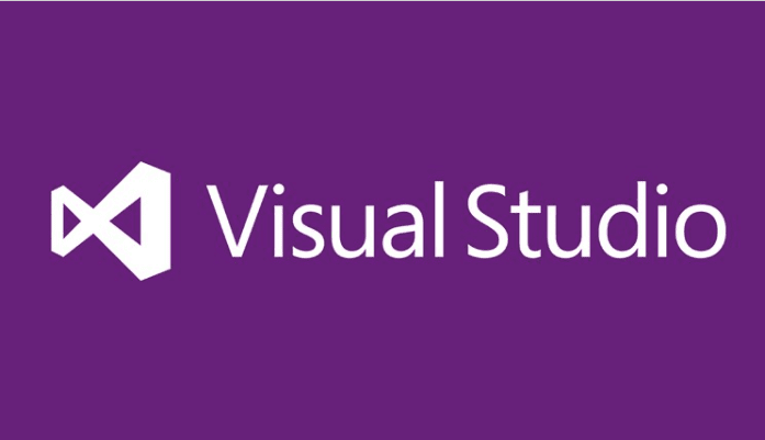visual-studio-2013