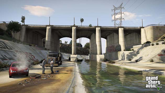 GTA5-Featured