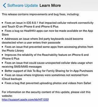 apple-iOS-8.0.2-update