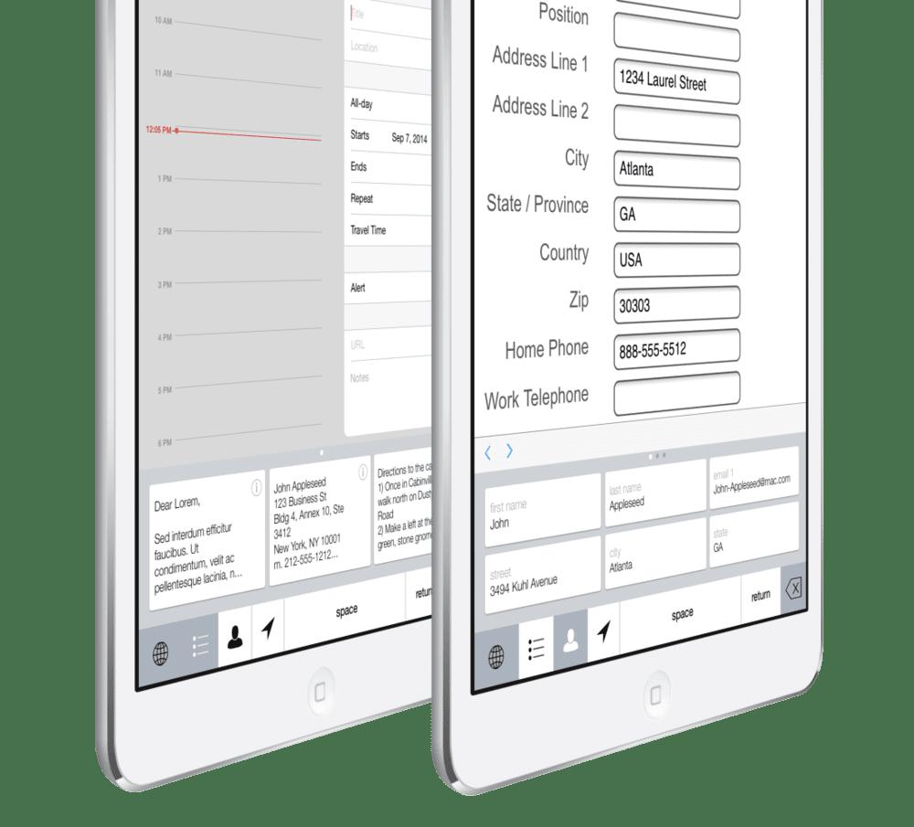 kuaiboard-for-iOS-8-keyboard