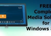 leawo-blu-ray-player-windows-mac