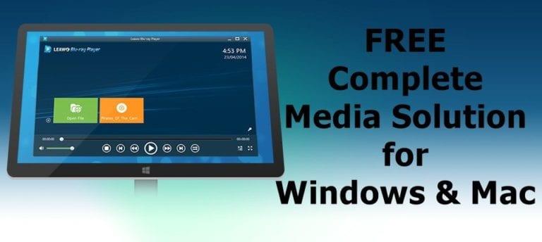 leawo-blu-ray-player-windows-mac