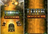 tank-invaders-for-windows-phone