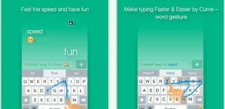 touchpal-keyboard-for-iOS