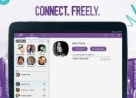 viber-app-with-video-calling