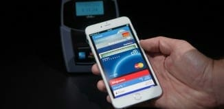 Apple-Pay-online-payment