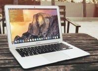 OS-X-Yosemite-10.10
