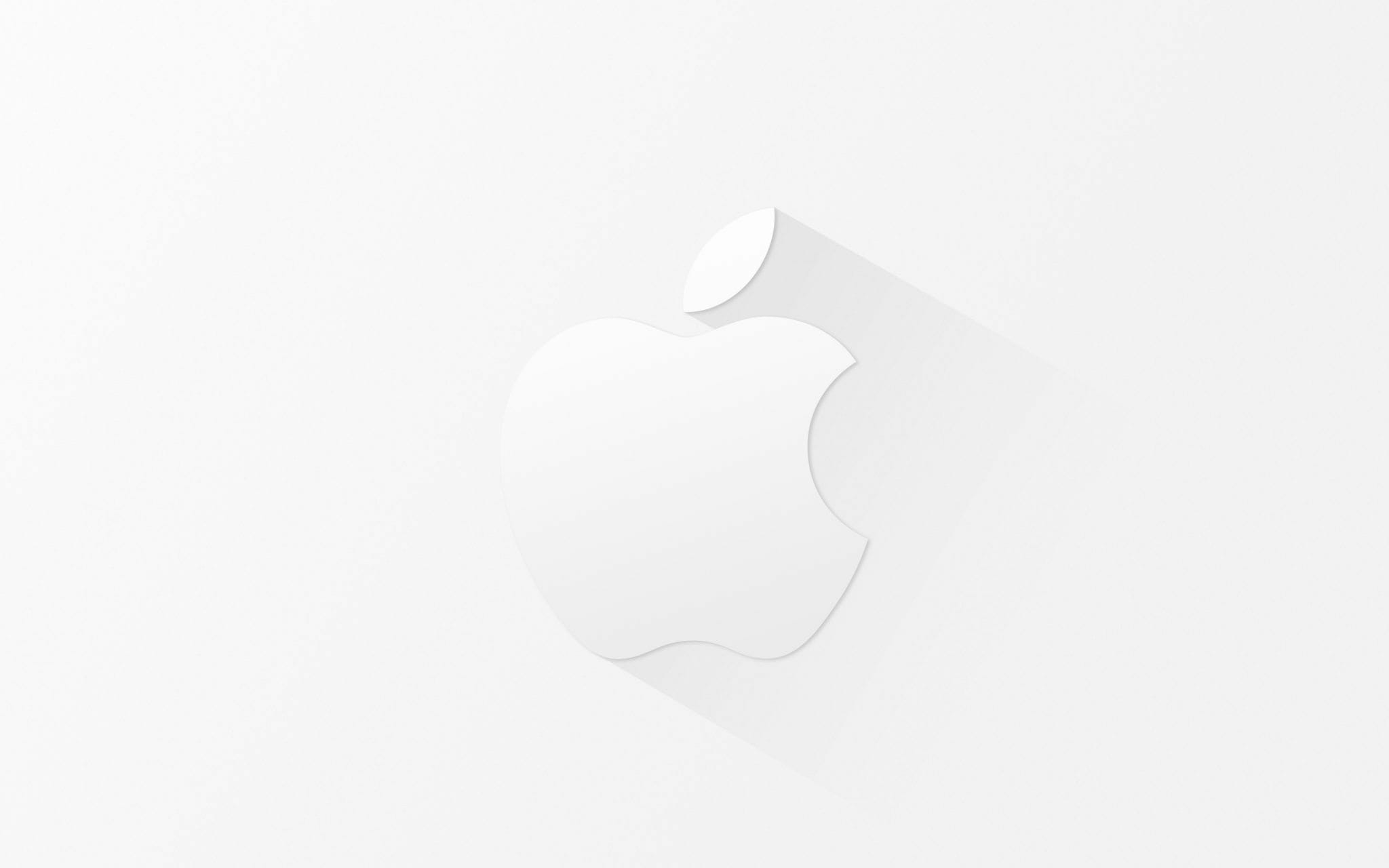 apple-logo-1