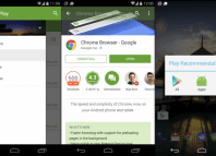 google-play-store-5.0.31-material-design