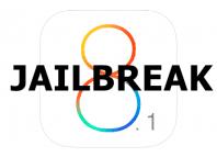 iOS-8.1-Jailbreak