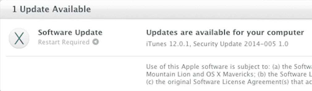 itunes 12.0.1 download