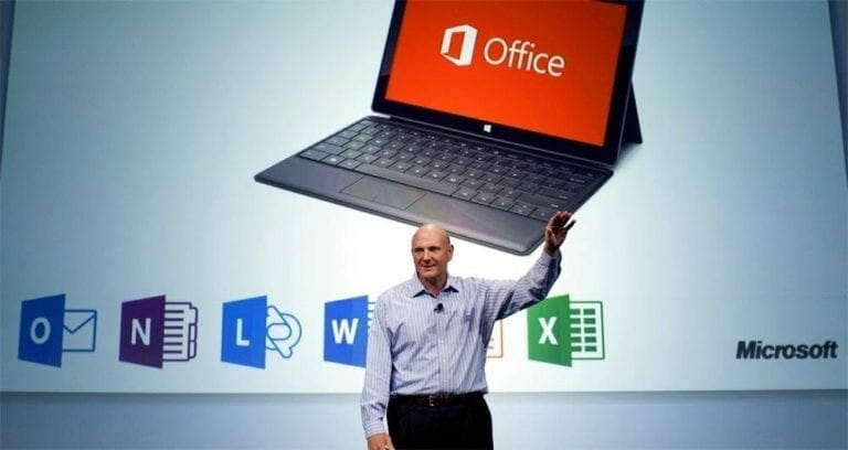 microsoft-office-2016-preview