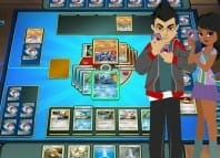 pokemon-trading-card-game-ipad