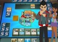 pokemon-trading-card-game-ipad