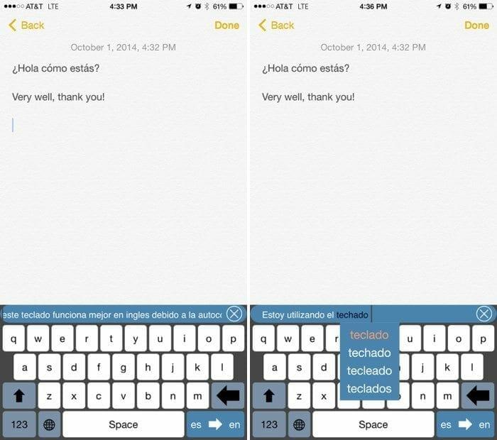 translator-keyboard-for-iOS-8