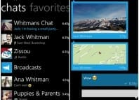whatsapp-for-windows-phone-latest-update