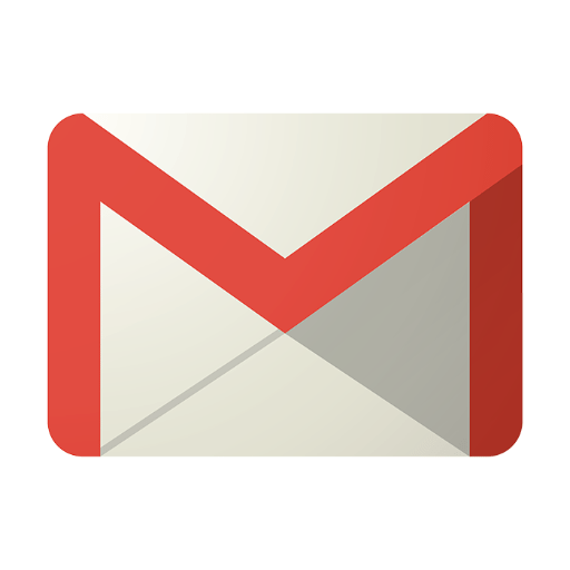 how to find unread emails in gmail android