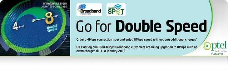PTCL-double-speed-8mb