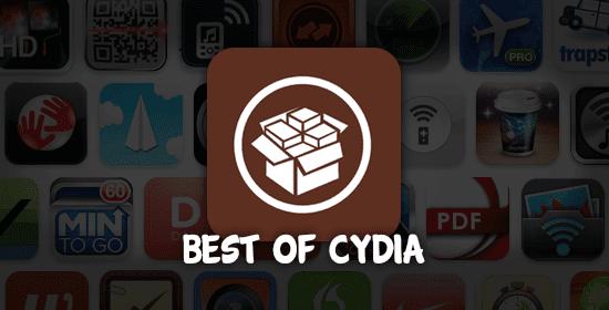cydia-repos
