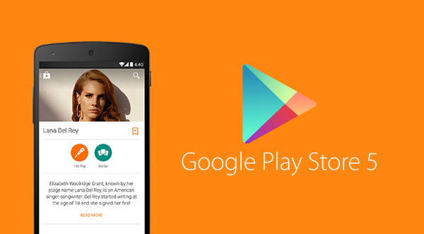 google-play-store-5