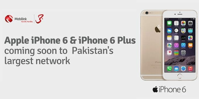 iPhone-6-mobilink