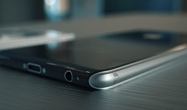 iphone-8-concept-steel-drake-1