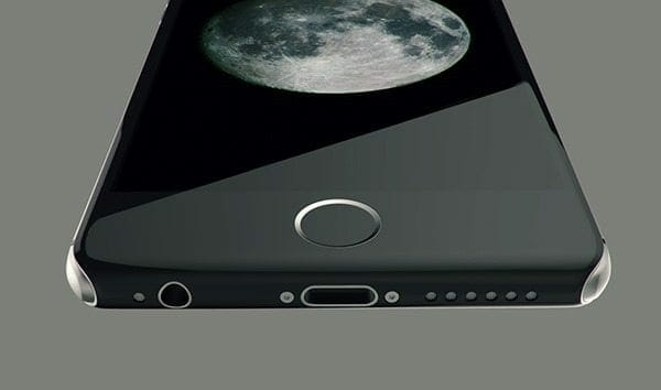 iphone-8-concept-steel-drake-2