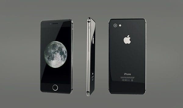 iphone-8-concept-steel-drake-3