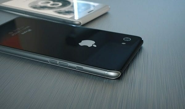 iphone-8-concept-steel-drake-4