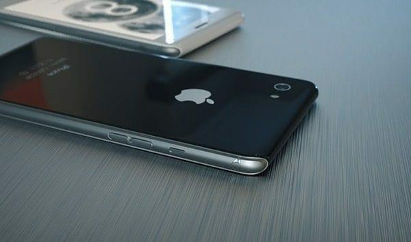 iphone-8-concept-steel-drake-4