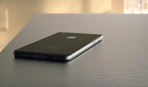 iphone-8-concept-steel-drake-5
