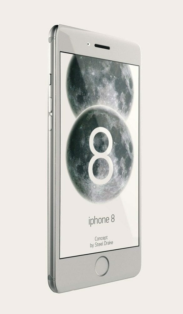 iphone-8-concept-steel-drake-6