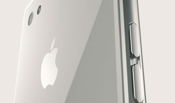 iphone-8-concept-steel-drake-7