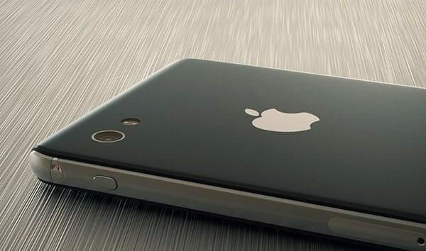 iphone-8-concept-steel-drake-9