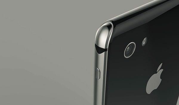 iphone-8-concept-steel-drake