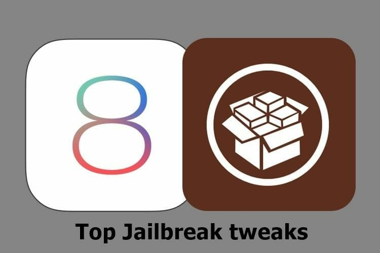 jailbreak-tweaks-for-iOS-8