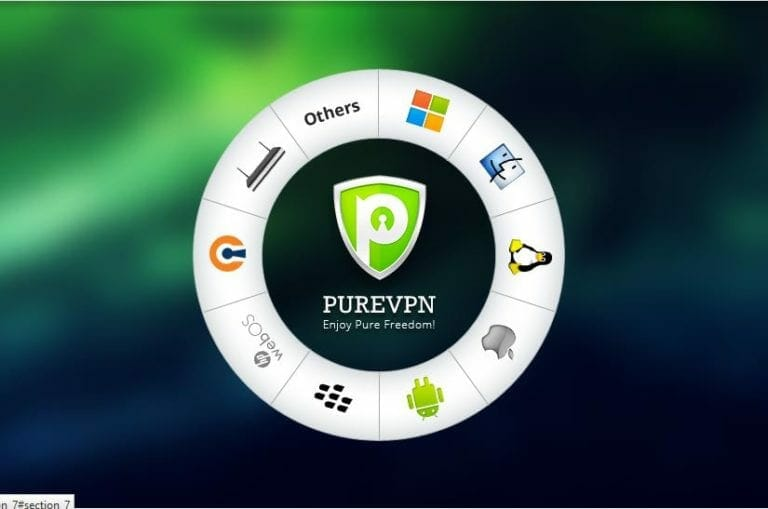 purevpn-best-vpn-service